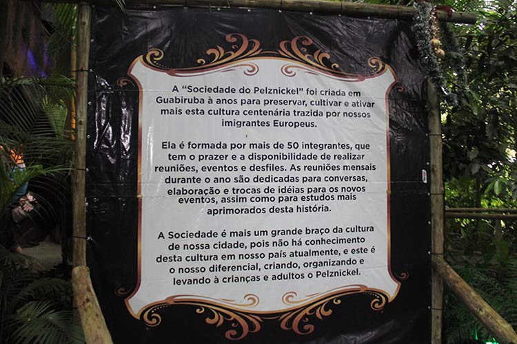 Pelznickel Guabiruba 20-12-15 (16)