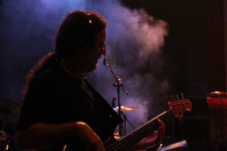 Pink Floyd Brasil 19-12-15 (11)