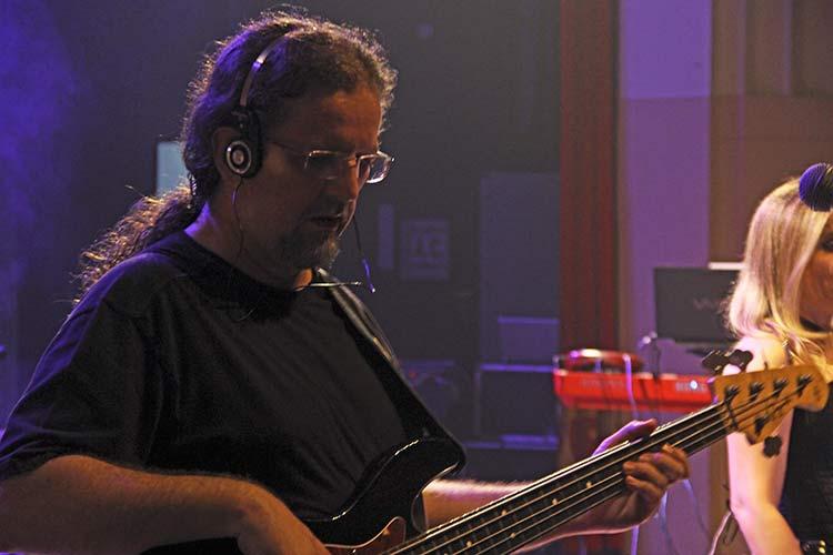 Pink Floyd Brasil 19-12-15 (12)