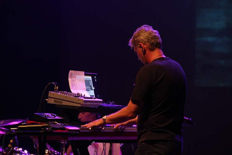 Pink Floyd Brasil 19-12-15 (18)