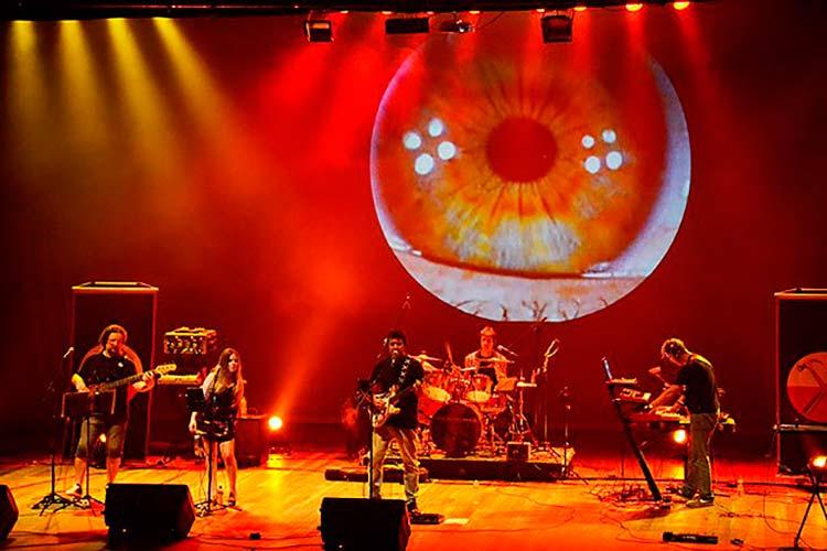 Pink-Floyd-Brasil_01