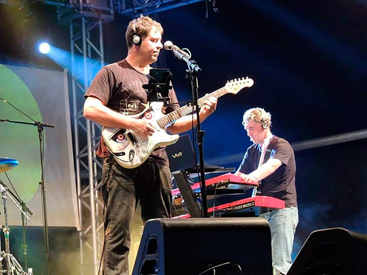 Pink-Floyd-Brasil_02