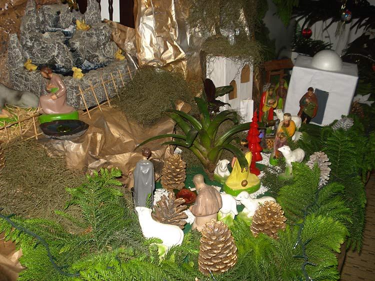 Presepio Natal Cardoso 25-12-15 (12)