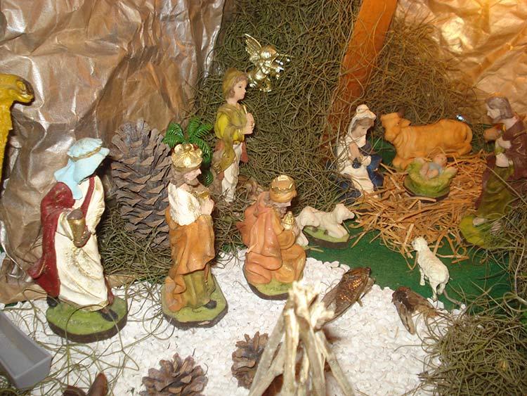Presepio Natal Cardoso 25-12-15 (3)