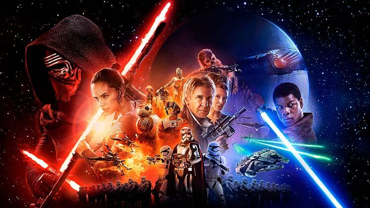 Star-Wars_O-despertar-forca