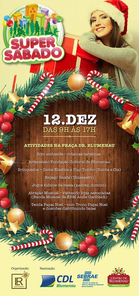 Super-sabado_12-12-15