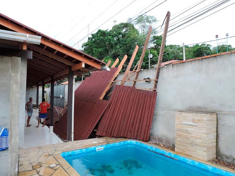 Foto: Jaime Batista da Silva | Blog do Jaime