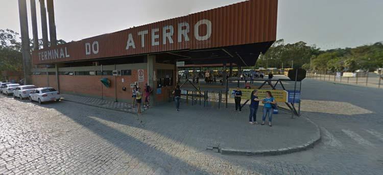 Terminal-Aterro_02