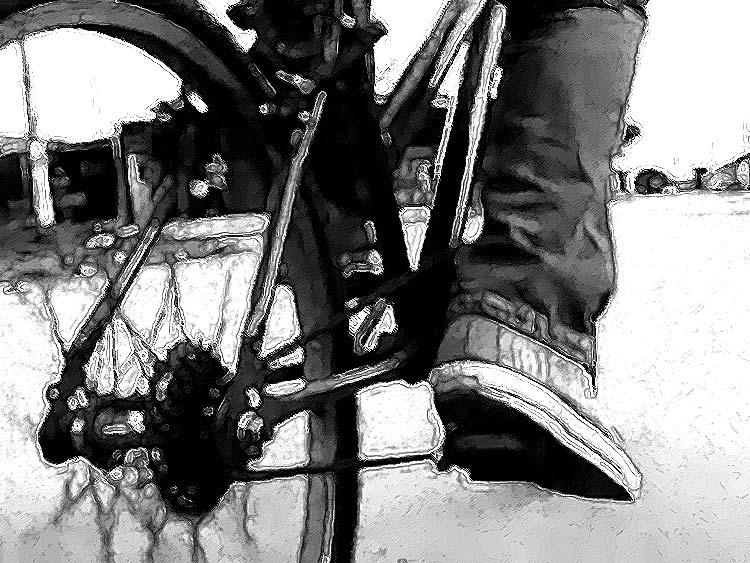 bicicleta-pedalando