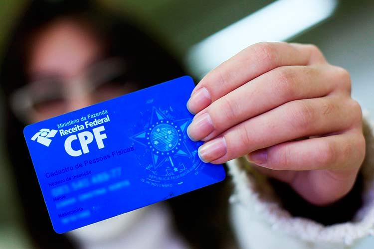 cartao-CPF