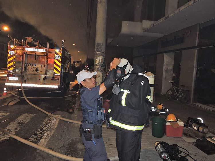 incendio_Matheus_Baby_15-12-15_28