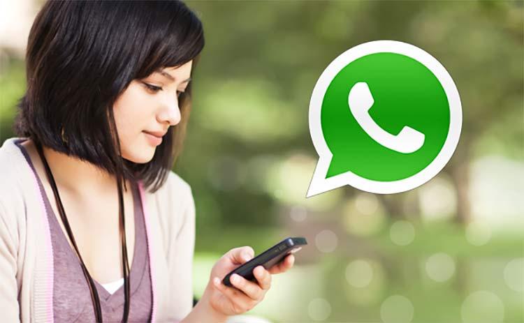whatsapp-mulher
