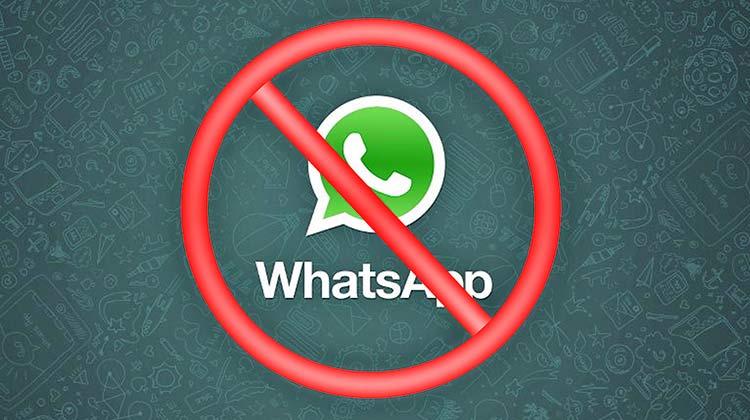 whatsapp_bloqueado
