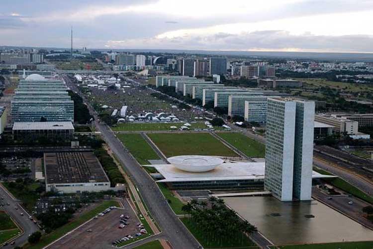 Brasilia_Congresso-Nacional