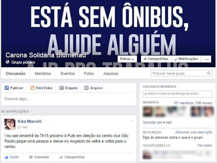 Carona-Solidaria_grupo