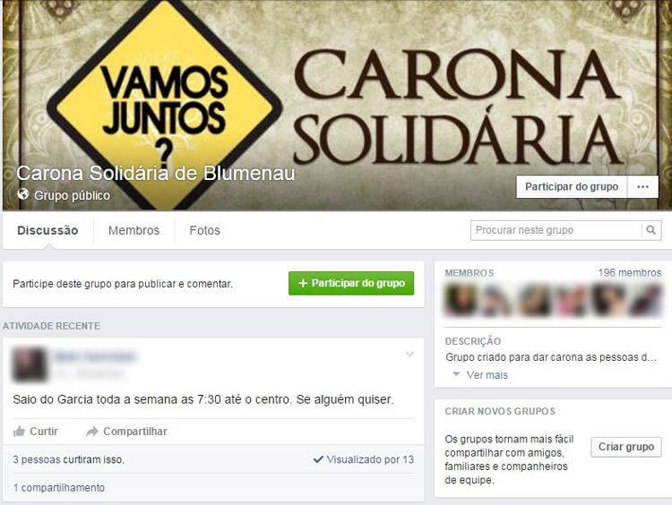 Carona-Solidaria_grupo1