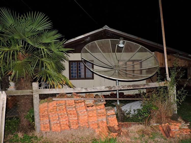 Casa-Otacilio-Costa_homicidio_17-01-15_01