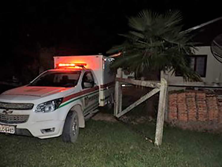 Casa-Otacilio-Costa_homicidio_17-01-15_02