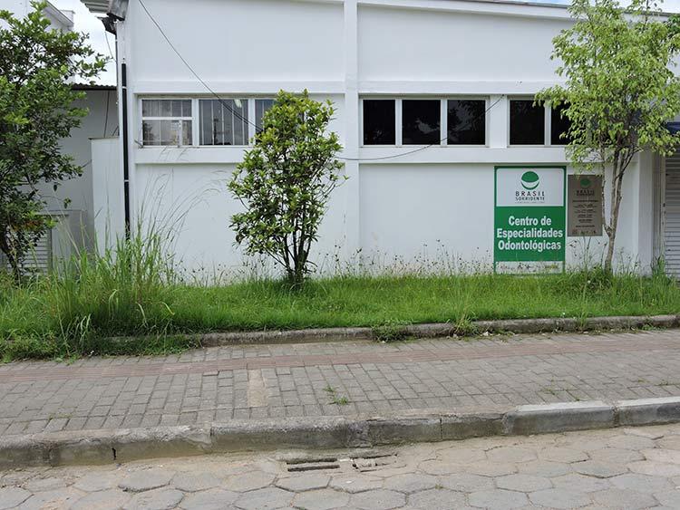 Centro odontologico capim Velha 12-01-16 (5)