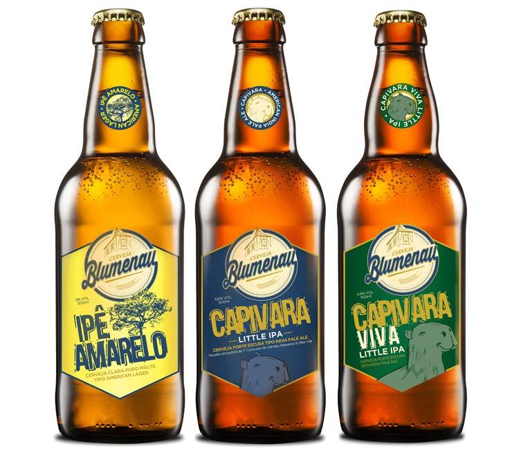 Cervejas-Blumenau_IPE-Capivara