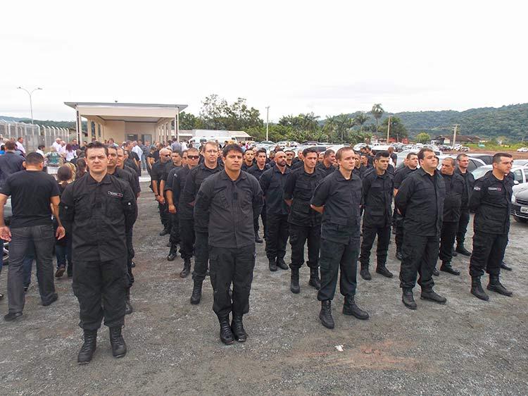 Complexo prisional 27-01-16 (1)