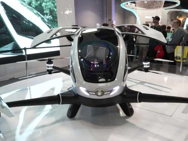 Drone-passageiro_01