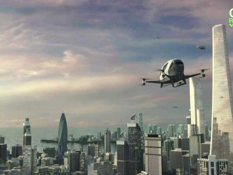 Drone-passageiro_02
