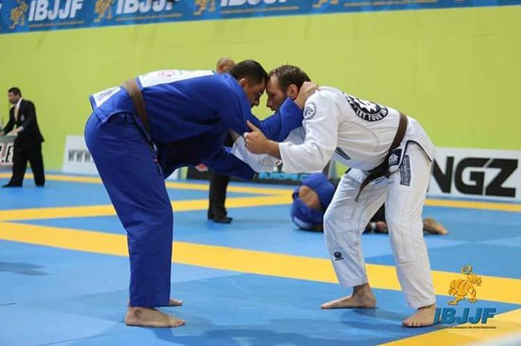 Edgar-Guimaraes_Jiu-Jitsu_Portugal_22-01-16_01