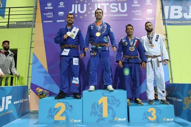 Edgar-Guimaraes_Jiu-Jitsu_Portugal_22-01-16_02
