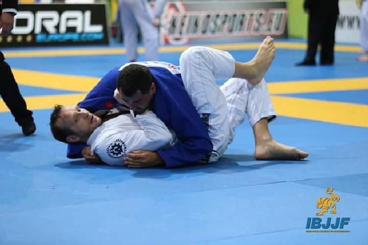 Edgar-Guimaraes_Jiu-Jitsu_Portugal_22-01-16_03
