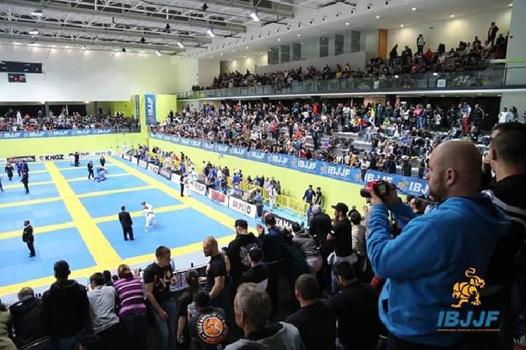 Edgar-Guimaraes_Jiu-Jitsu_Portugal_22-01-16_04