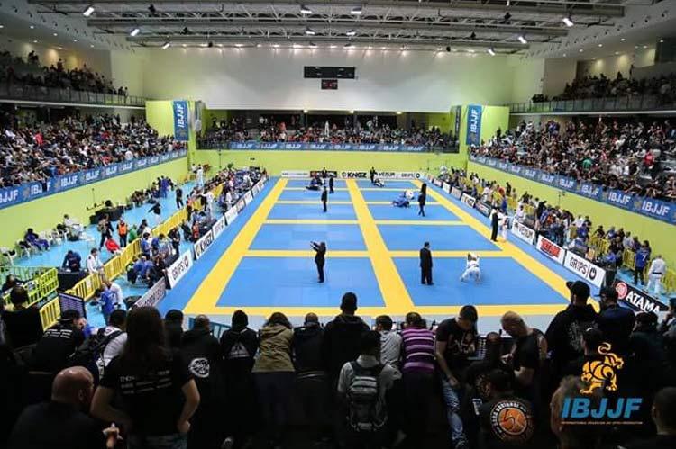Edgar-Guimaraes_Jiu-Jitsu_Portugal_22-01-16_05