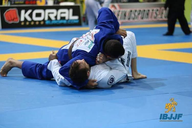 Edgar-Guimaraes_Jiu-Jitsu_Portugal_22-01-16_06