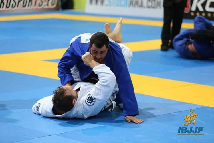 Edgar-Guimaraes_Jiu-Jitsu_Portugal_22-01-16_07