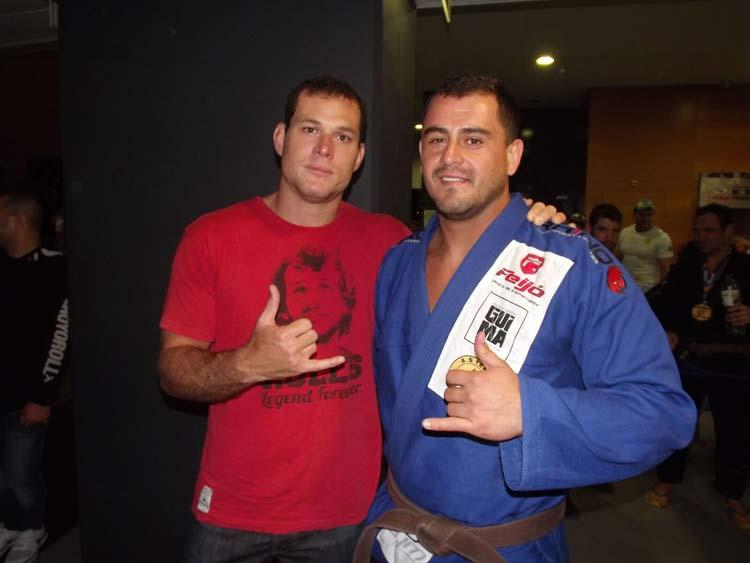 Edgar-Guimaraes_Jiu-Jitsu_Portugal_22-01-16_08
