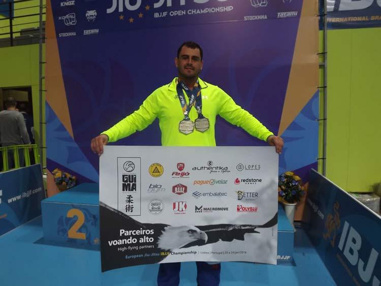 Edgar-Guimaraes_Jiu-Jitsu_Portugal_22-01-16_11