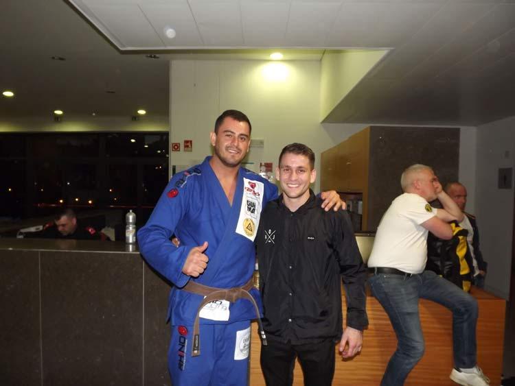 Edgar-Guimaraes_Jiu-Jitsu_Portugal_22-01-16_12
