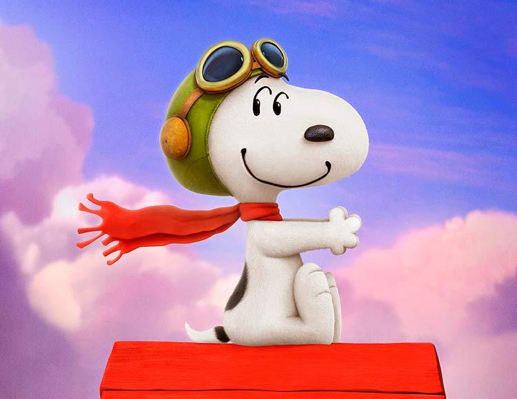 Ferias-Neumarkt-2016_Snoopy