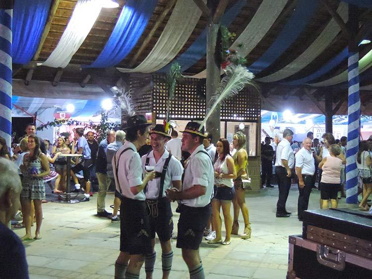 Festa Pomerana 14-01-16 (14)