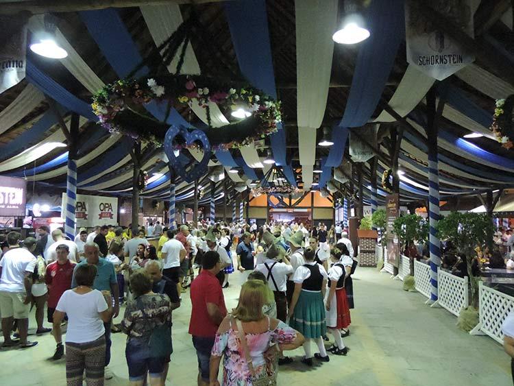 Festa Pomerana 14-01-16 (16)