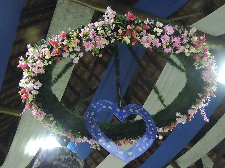 Festa Pomerana 14-01-16 (18)