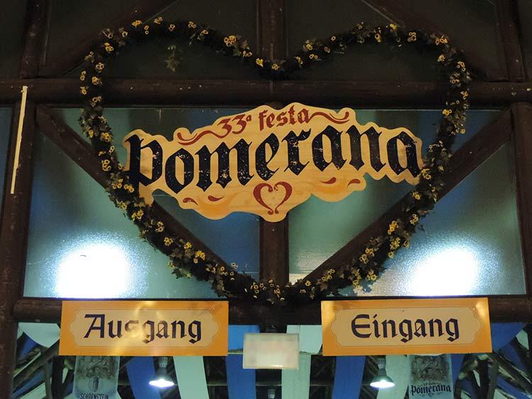 Festa Pomerana 14-01-16 (21)