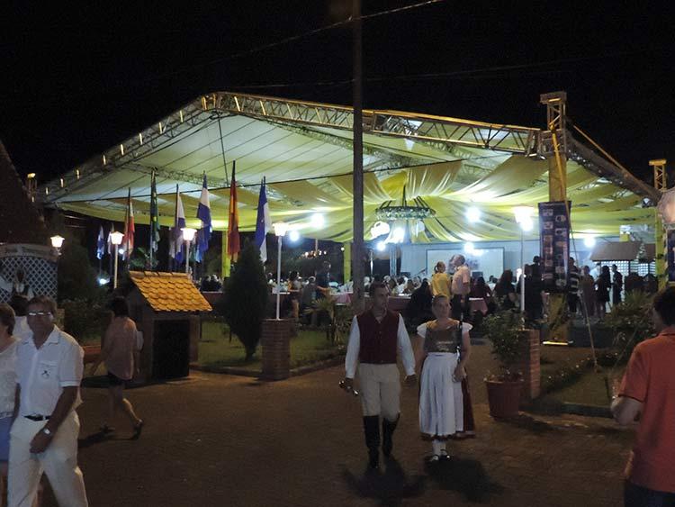 Festa Pomerana 14-01-16 (24)