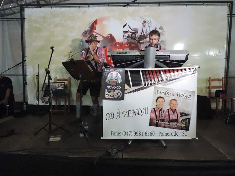 Festa Pomerana 14-01-16 (28)