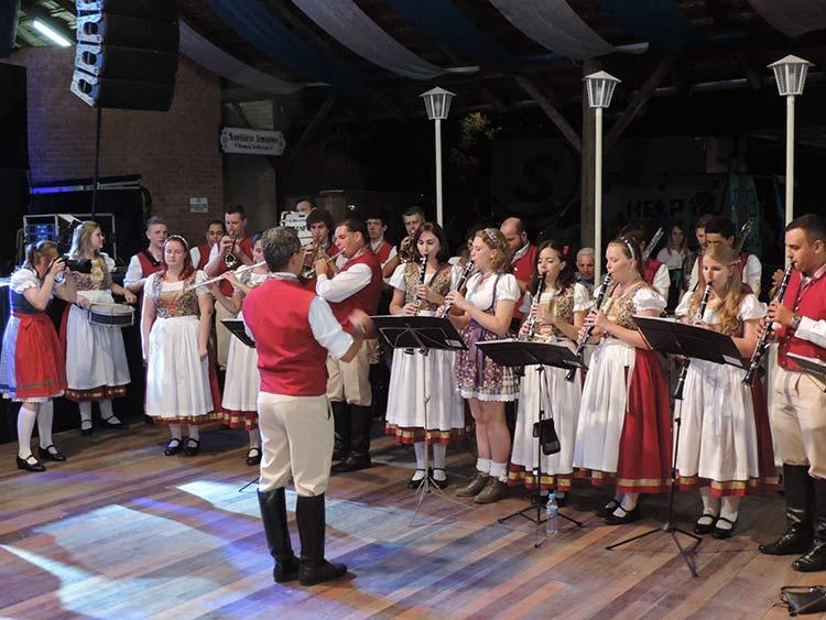 Festa Pomerana 14-01-16 (5)