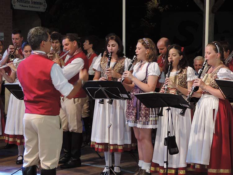Festa Pomerana 14-01-16 (6)