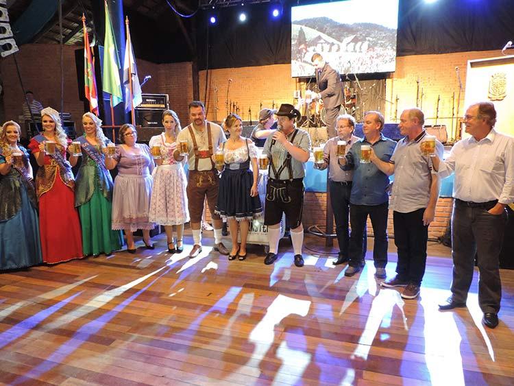 Festa Pomerana 14-01-16 (9)