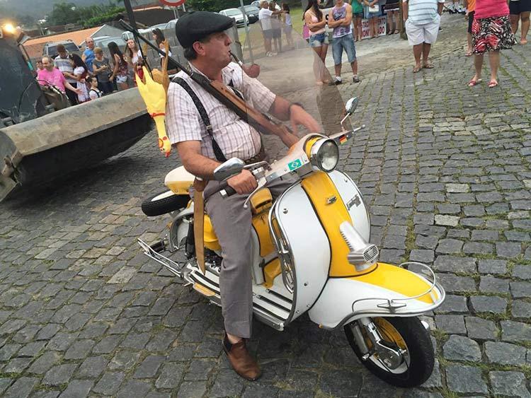 Festa Pomerana desfile 14-01-16 (1)