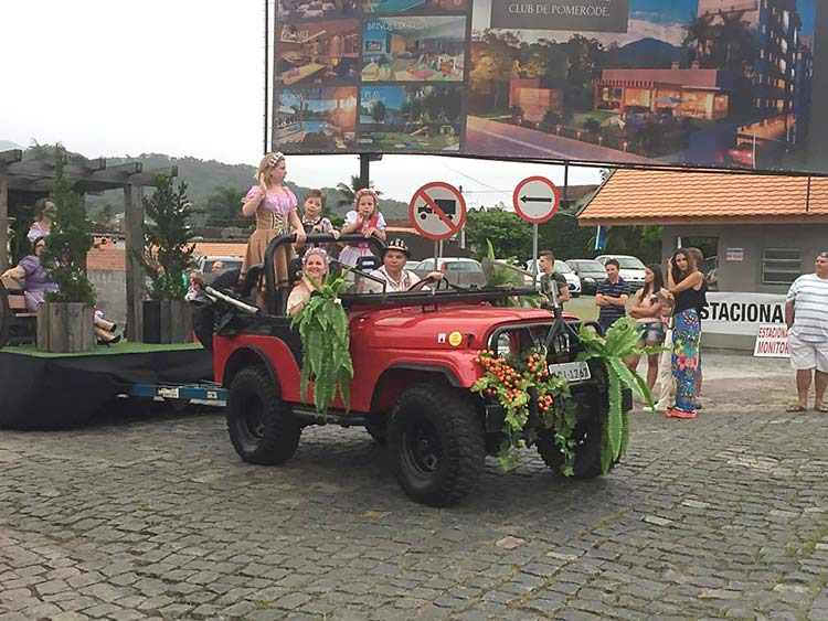 Festa Pomerana desfile 14-01-16 (13)