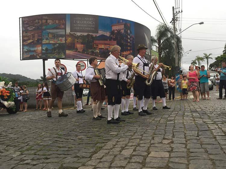 Festa Pomerana desfile 14-01-16 (14)